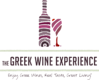 Finest Villas Kefalonia - Greek Wine Experiences
